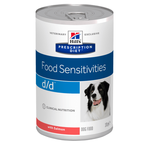 pd-canine-prescription-diet-dd-salmon-canned
