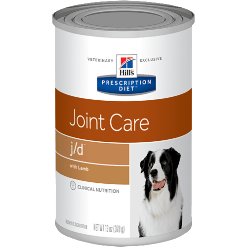 pd-canine-prescription-diet-jd-with-lamb-canned