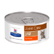 pd-feline-prescription-diet-jd-minced-with-chicken-canned