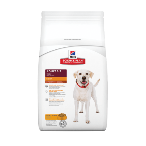 sp-canine-science-plan-adult-light-large-breed-chicken-dry